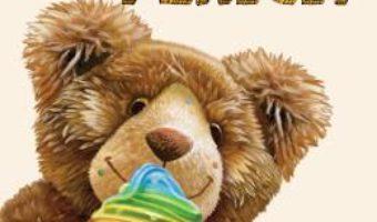Cartea Ursulet este fericit – Garry Fleming (download, pret, reducere)