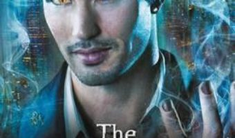 Cartea The Bane Chronicles – Cassandra Clare (download, pret, reducere)