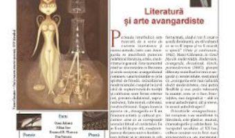 Cartea Revista Scrisul romanesc Nr. 7 din 2019 (download, pret, reducere)