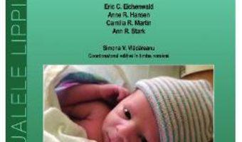 Cartea Cloherty si Stark: Ghid practic de neonatologie Ed.8 (download, pret, reducere)