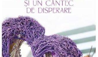 Cartea 100 de poeme de iubire si un cantec de disperare – Cosmin Neidoni (download, pret, reducere)