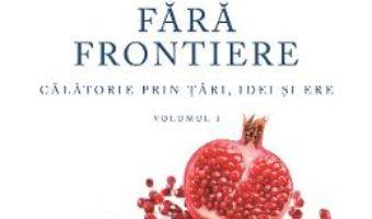 Cartea Evreu fara frontiere Vol.1 – Tiberiu Roth (download, pret, reducere)