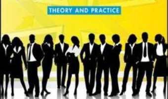 Cartea Corporate Finance: Theory and Practice – Pierre Vernimmen, Pascal Quiry (download, pret, reducere)