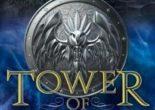 Cartea Tower of Dawn – Sarah J. Maas (download, pret, reducere)