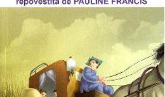 Cartea Contele de Monte Cristo – Alexandre Dumas, Pauline Francis (download, pret, reducere)