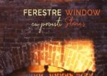 Cartea Ferestre cu povesti. Window stories – Miya Kosei, Lucia Terzea-Ofrim (download, pret, reducere)
