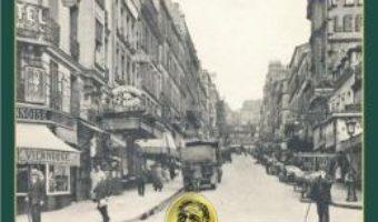 Cartea Sarbatoarea continua – Ernest Hemingway (download, pret, reducere)