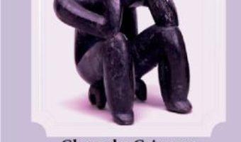 Cartea Jurnal Vol.4 – Gheorghe Grigurcu (download, pret, reducere)