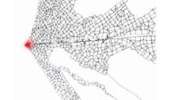 Cartea Freamatul subtil al stingerii – Monica Rohan (download, pret, reducere)