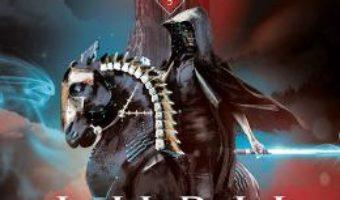 Cartea Lupii din Calla. Seria Turnul intunecat. Vol. 5 – Stephen King (download, pret, reducere)