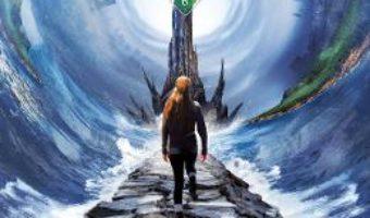 Cartea Cantecul lui Susannah. Seria Turnul intunecat. Vol. 6 – Stephen King (download, pret, reducere)