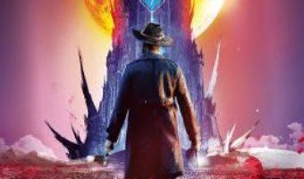 Cartea Turnul intunecat. Seria Turnul intunecat. Vol.7 – Stephen King (download, pret, reducere)