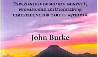 Cartea Imagineaza-ti raiul – John Burke (download, pret, reducere)