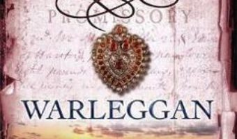 Cartea Warleggan – Winston Graham (download, pret, reducere)