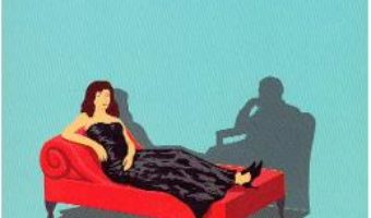 Cartea Despre psihanaliza – Sigmund Freud (download, pret, reducere)