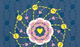 Cartea Trauma, anxietate si iubire – Franz Ruppert (download, pret, reducere)