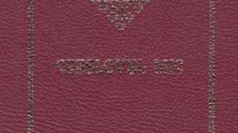 Cartea Ceaslovul mic (download, pret, reducere)