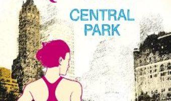 Cartea Central Park Ed.2 – Guillaume Musso (download, pret, reducere)