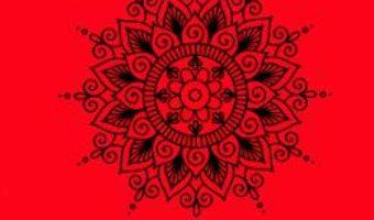 Cartea Shantaram Ed.5 – Gregory David Roberts (download, pret, reducere)
