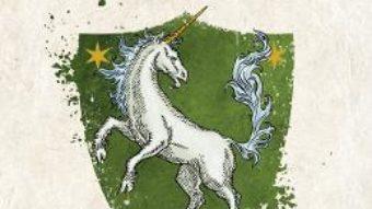 Cartea Vremea dispretului. Seria Witcher. Vol.4 – Andrzej Sapkowski (download, pret, reducere)