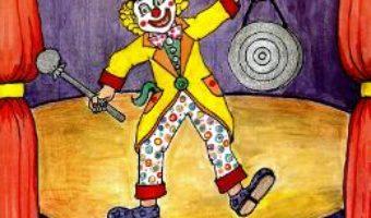 Cartea Scrieri pentru copii de la bunica Vol.14: Teatru pentru copii – Victoria Furcoiu (download, pret, reducere)