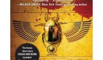 Cartea The Seventh Plague: A Sigma Force Novel – James Rollins (download, pret, reducere)