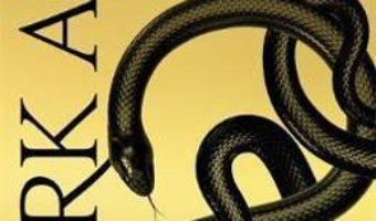 Cartea Dark Age: Red Rising Series 5 – Pierce Brown (download, pret, reducere)