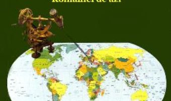Cartea Topografii politice – Mircea Malut (download, pret, reducere)