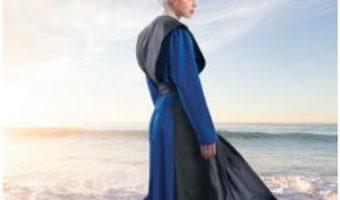Cartea Talazul iubirii – Beverly Lewis (download, pret, reducere)