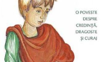 Cartea Cand Nero porunceste – Aliki Kafetzopoulou (download, pret, reducere)