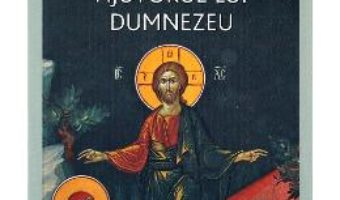 Cartea Cum sa dobandim ajutorul lui Dumnezeu (download, pret, reducere)