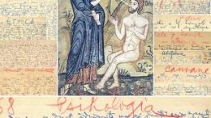 Cartea Psihologia – Schiarhiereu Nil Dorobantu (download, pret, reducere)