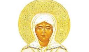 Cartea Va vad, va aud si va ajut – Sfanta Matrona din Moscova (download, pret, reducere)