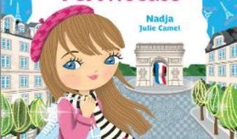 Cartea Emma si patinele fermecate – Nadja Julie Camel (download, pret, reducere)