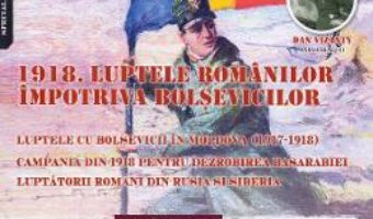 Cartea Tactica si strategia nr.6 – Aprilie 2019 (download, pret, reducere)