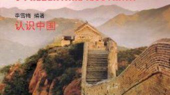Cartea China. O prezentare ilustrata – Li Xuemei (download, pret, reducere)