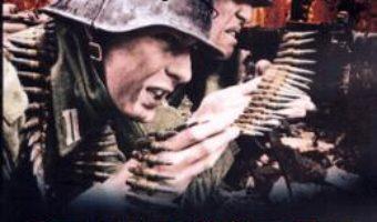 Cartea Stalingrad – Kurt Zeitzler (download, pret, reducere)