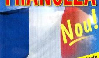Cartea Ghid turistic de conversatie: Franceza (download, pret, reducere)