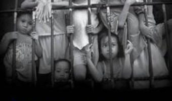 Cartea Child Exploitation and Trafficking: Examining Global Enforcement and Supply Chain Challenges and U.S. Responses – Virginia M. Kendall, T. Markus Funk (download, pret, reducere)