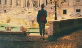 Cartea Fontana di trevi – Gabriela Adamesteanu (download, pret, reducere)