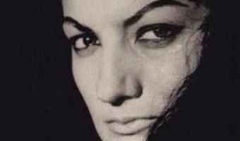 Cartea O iubire venusiana. Tragedii impletite – Leni Pintea-Homeag (download, pret, reducere)