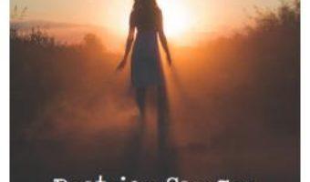 Cartea Fad – Beatrice Samson (download, pret, reducere)