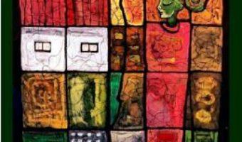 Cartea Cautari – Helene Pflitsch (download, pret, reducere)