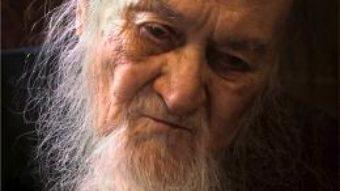 Cartea Parintele Nicodim Bujor – Prof. Dr. Daniel Rolea (download, pret, reducere)