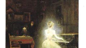Cartea Cartea mediumilor – Allan Kardec (download, pret, reducere)