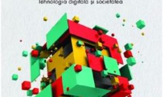 Cartea Politica viitorului – Jamie Susskind (download, pret, reducere)