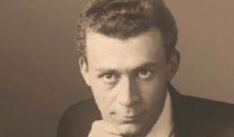 Cartea Trilogia cunoasterii – Lucian Blaga (download, pret, reducere)