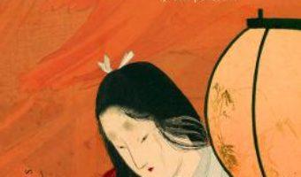 Cartea Paravanul-Iad si alte povestiri – Ryunosuke Akutagawa (download, pret, reducere)