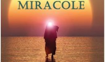 Cartea Forta. Miracole – Stuart Wilde (download, pret, reducere)