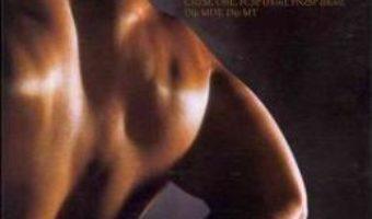 Cartea Treat Your Own Back – Robin McKenzie (download, pret, reducere)